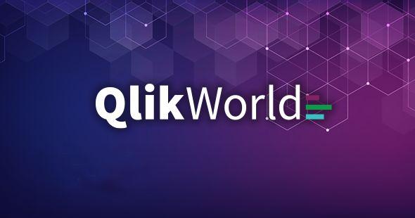 The future pitch from Qlik World 2020 Partner Summit